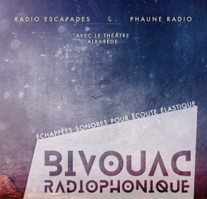 2015_bivouac-radio-square-thumb
