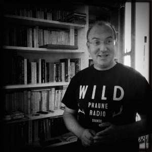Wild-Damasio-web