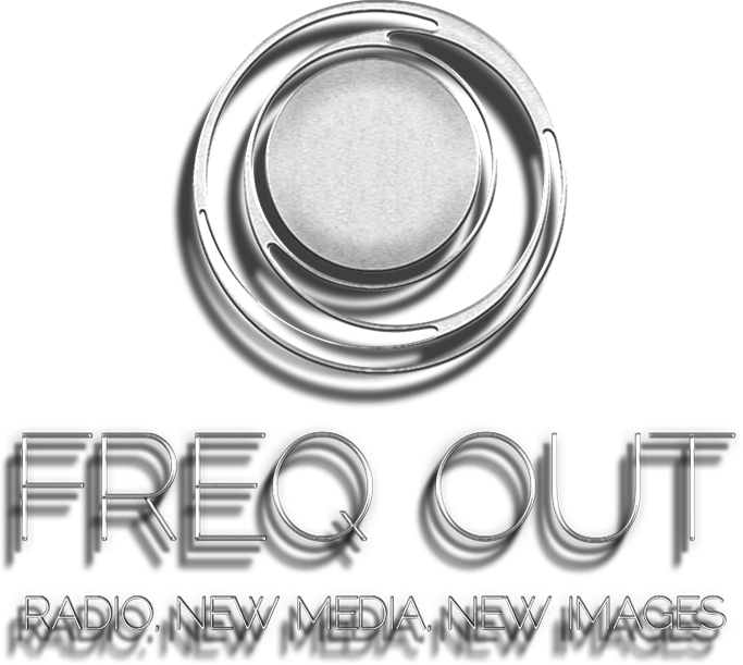 freq out
