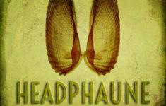 headphaune-2-silvain-gire