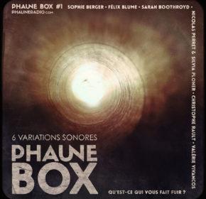 phaune-box_cover