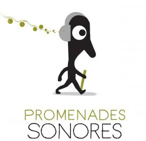 Promenades Sonores